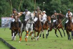 Amsterdam Polo Trophy